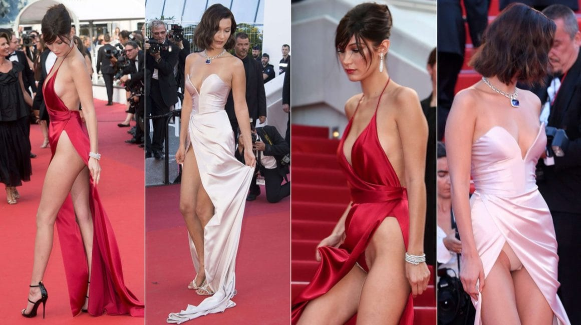 cannes2017_03