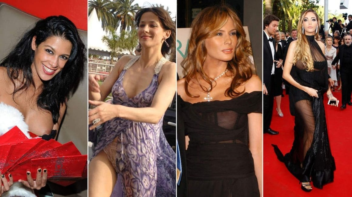 cannes2017_05