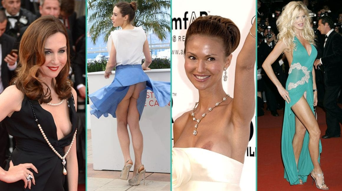 cannes2017_06