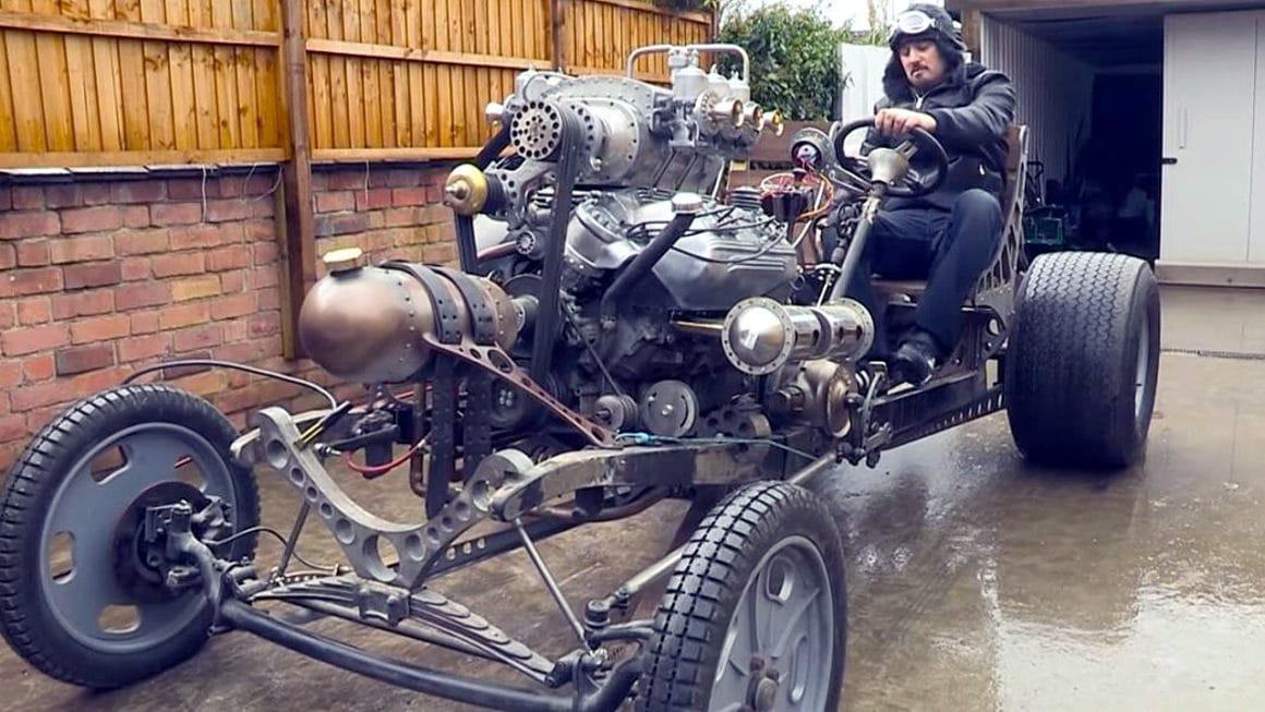 steampunk_12