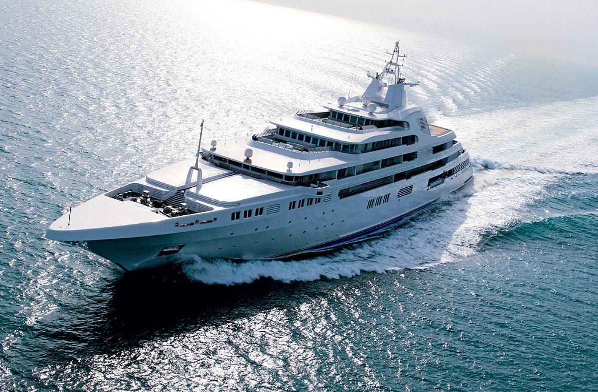 yacht-le-dubai