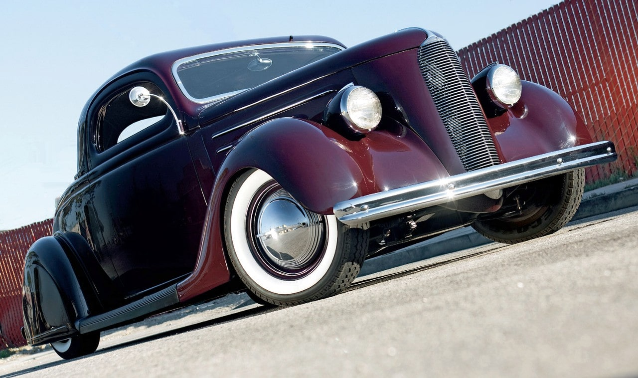 1936fordcoupe_02
