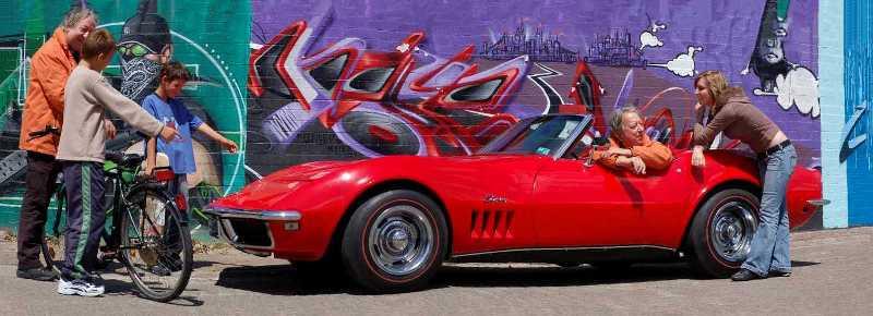 1969corvette_001