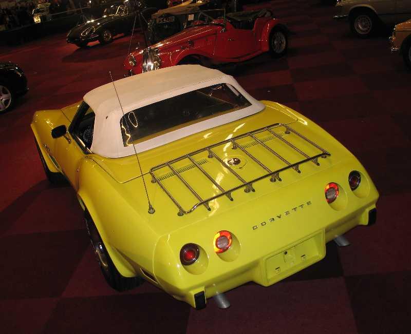 1975corvette_08