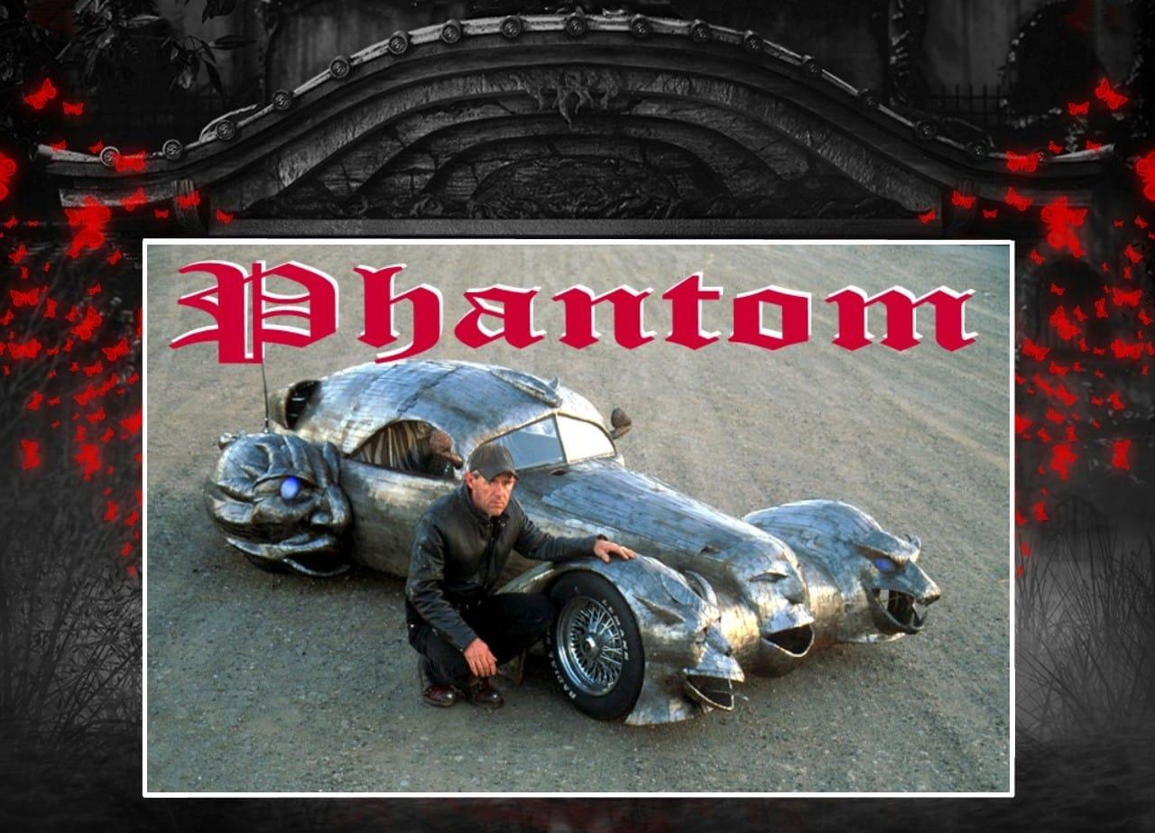 phantomr-01