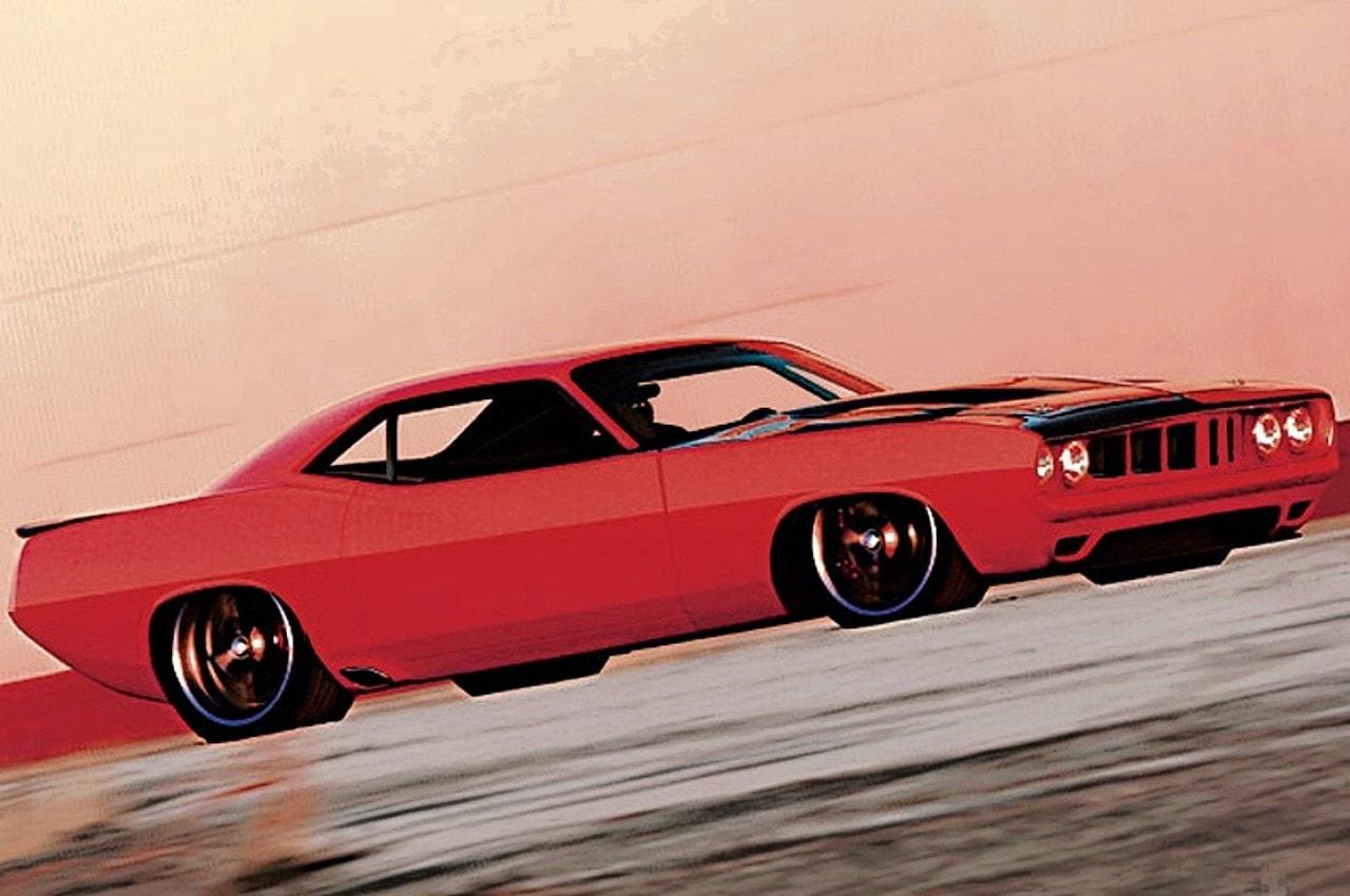 1970-plymouth-baracuda-02