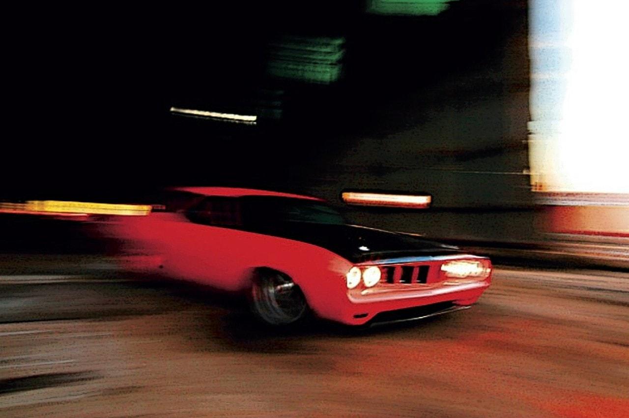 1970-plymouth-baracuda-03