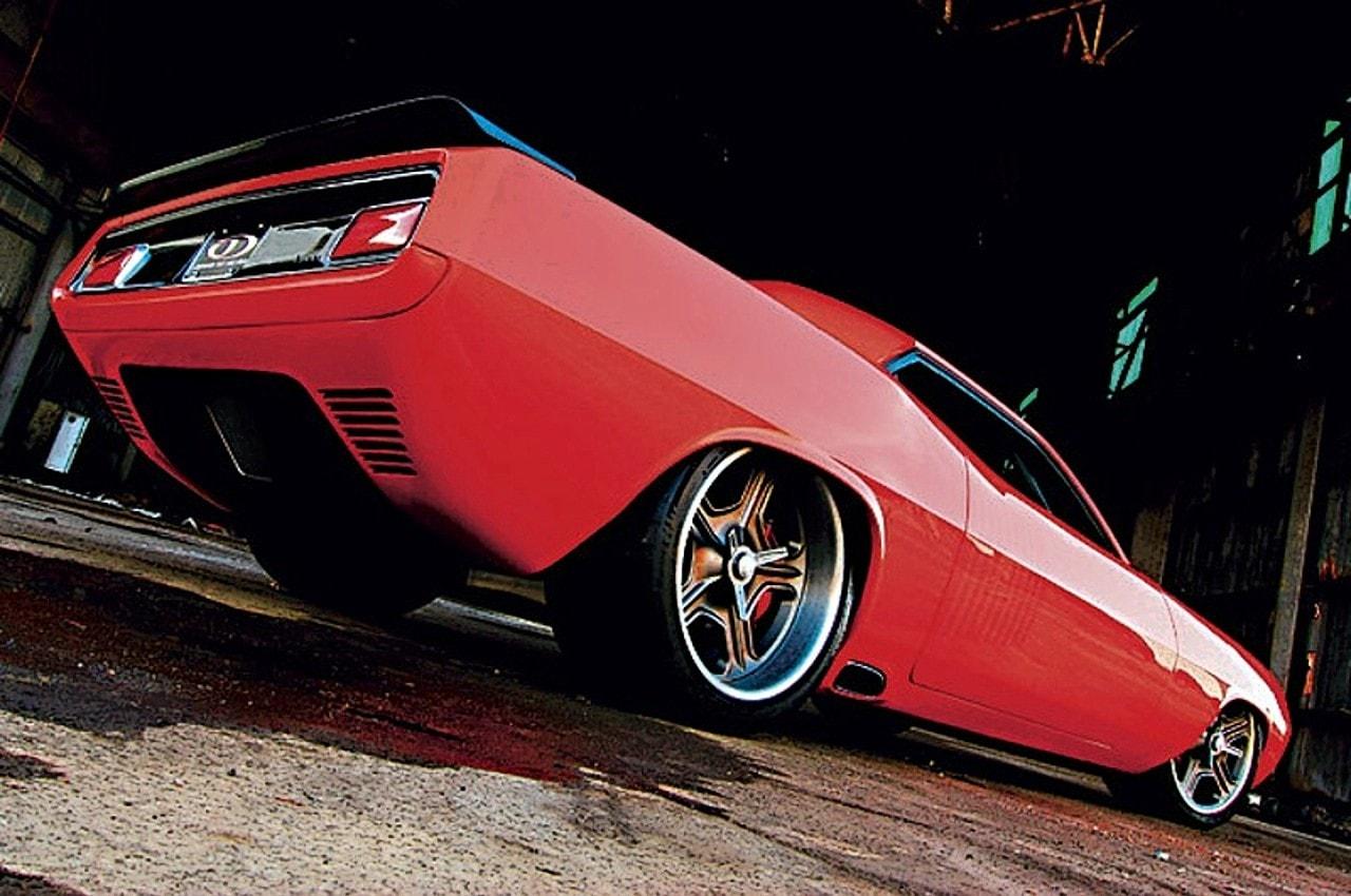 1970-plymouth-baracuda-05
