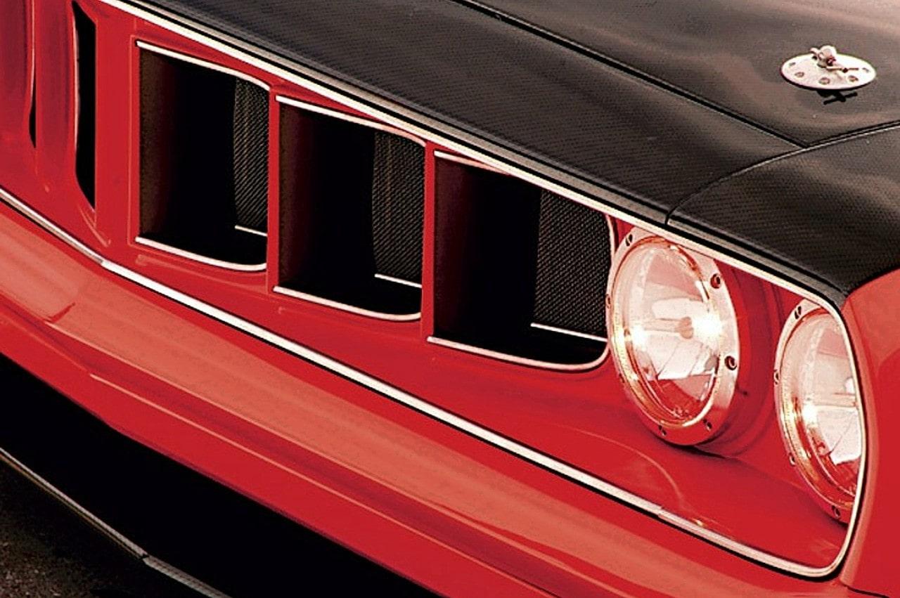 1970-plymouth-baracuda-06