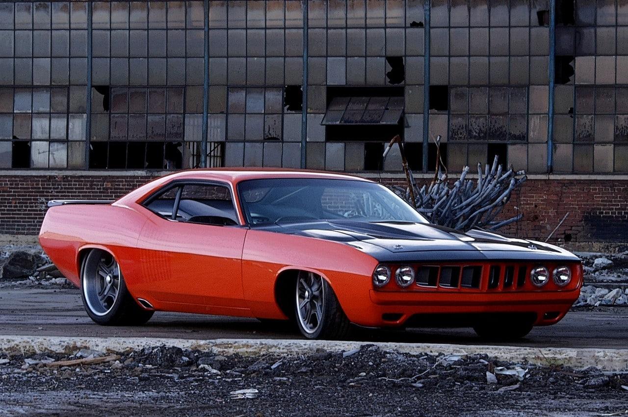 1970-plymouth-baracuda-11