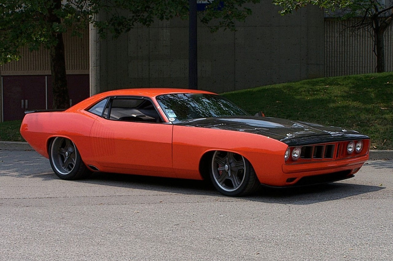 1970-plymouth-baracuda-12