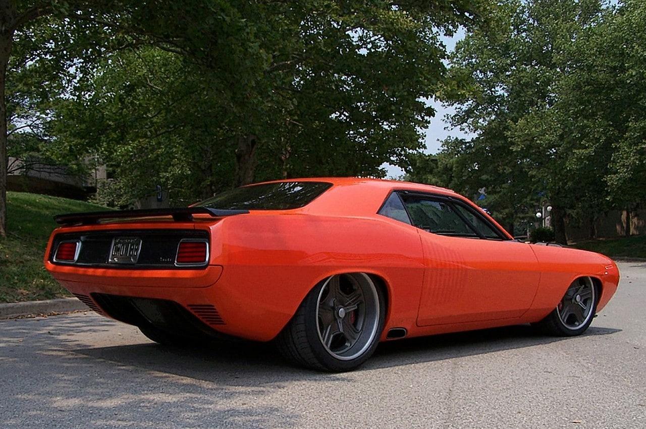 1970-plymouth-baracuda-13