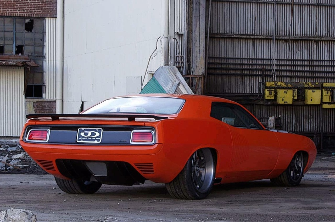 1970-plymouth-baracuda-14