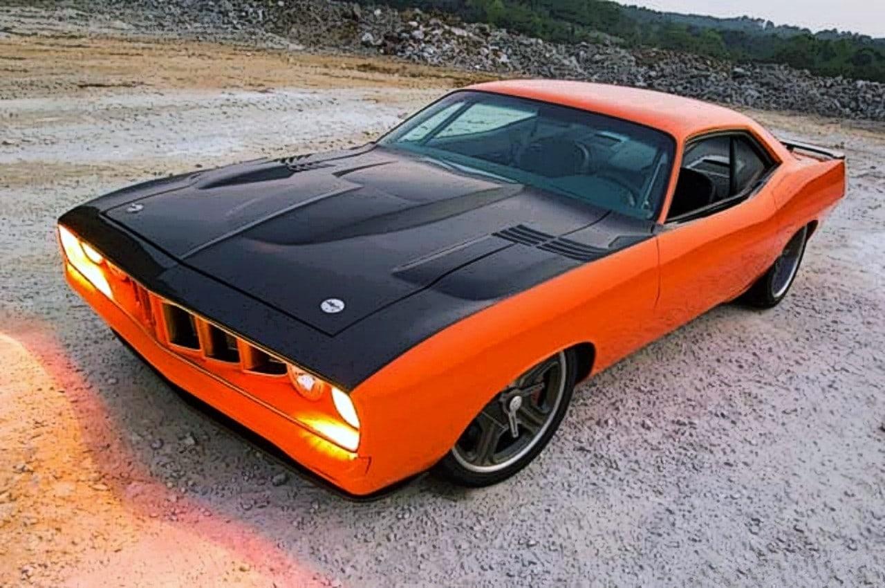 1970-plymouth-baracuda-15
