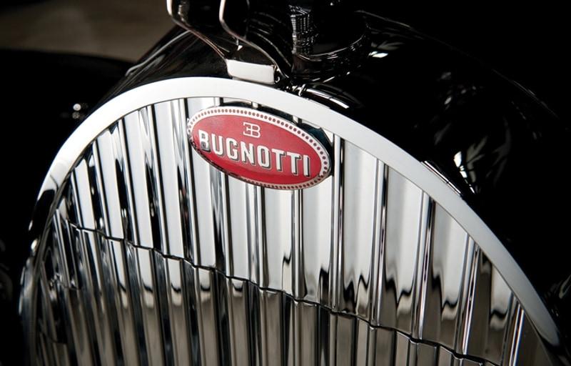 2003bugnotti_06