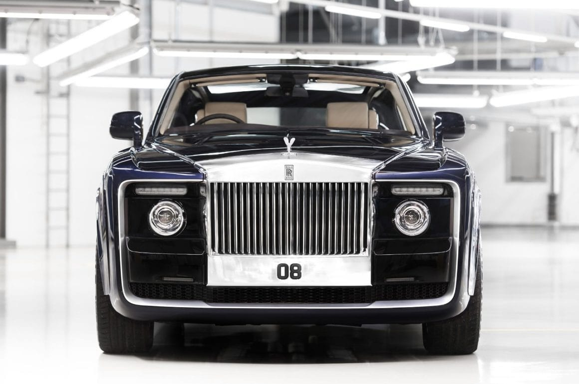 sweptail_01