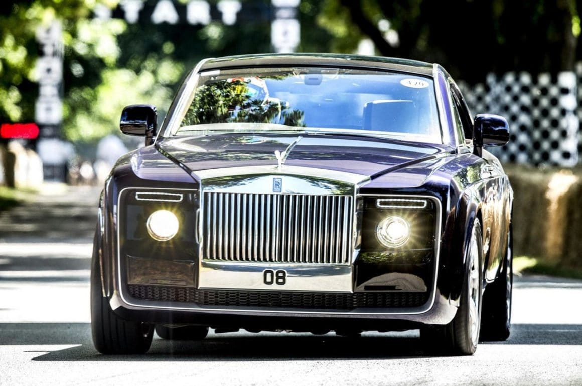sweptail_04