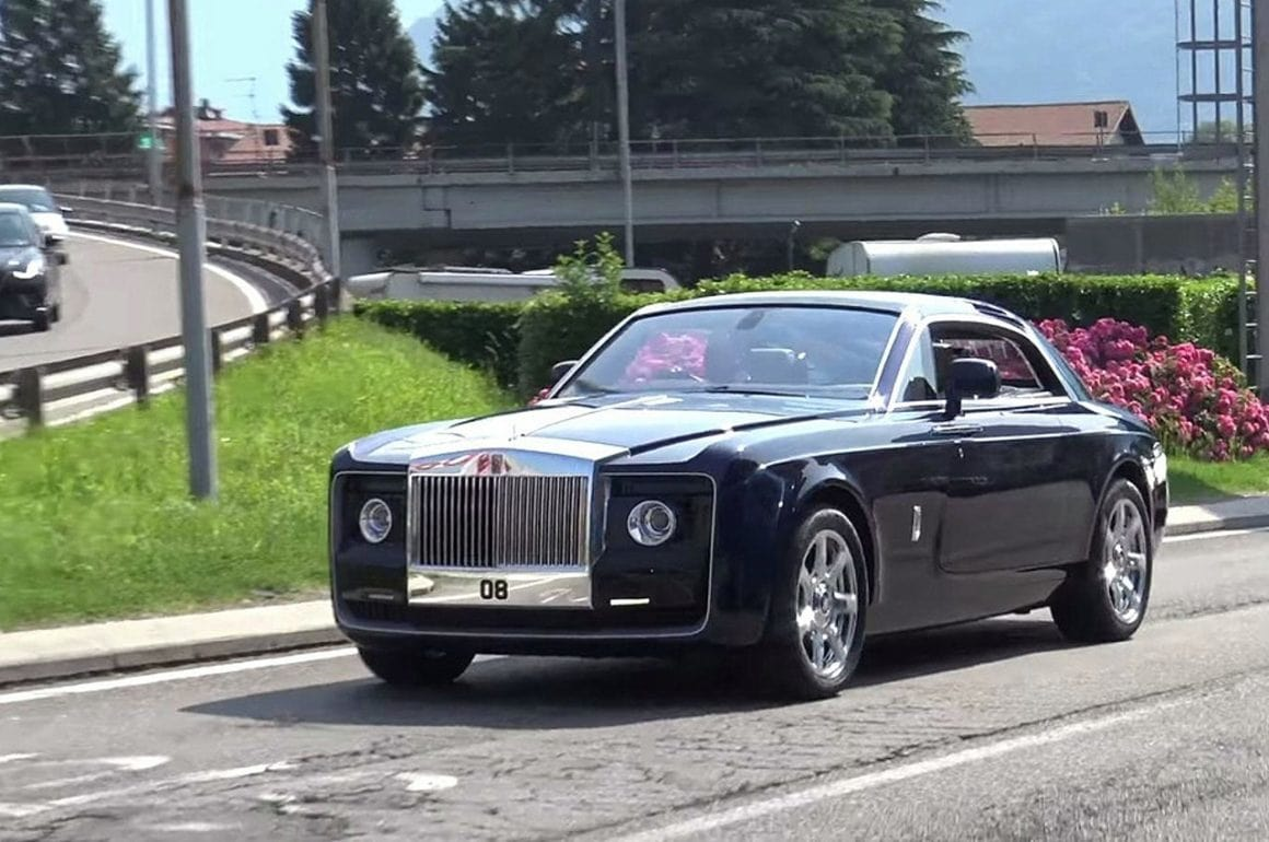 sweptail_05