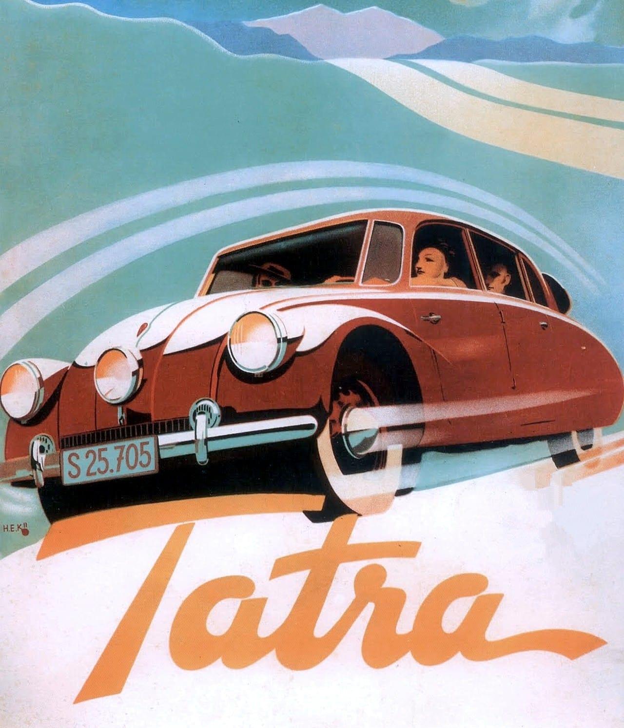 tatra16