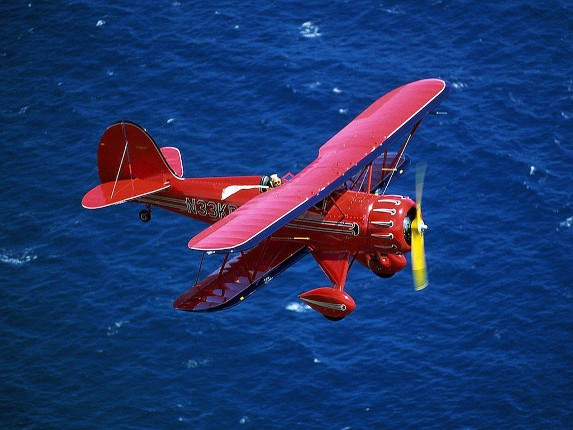 1935-waco-bi-plane