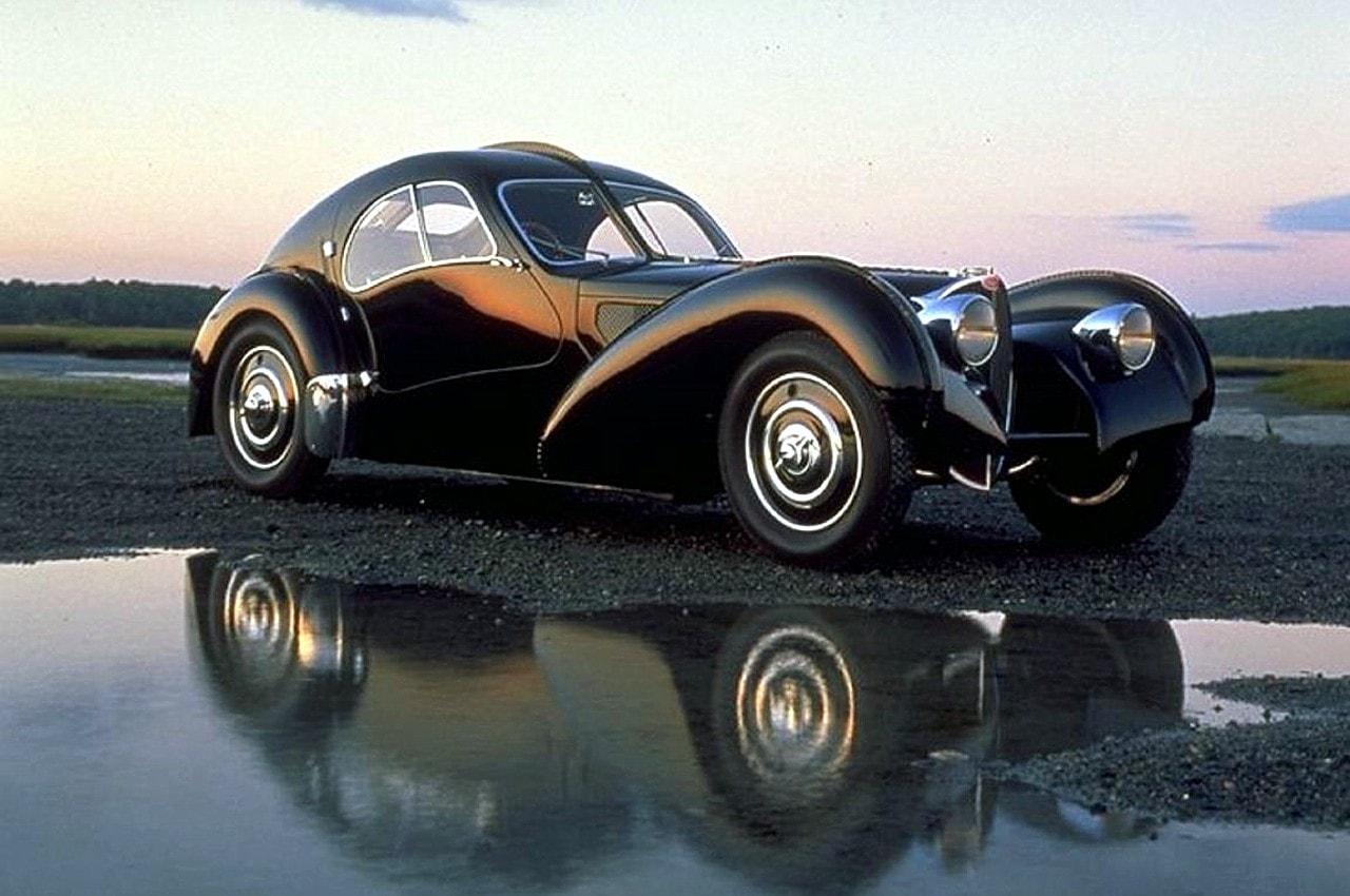 1936-bugatti-type57sc-atlantic