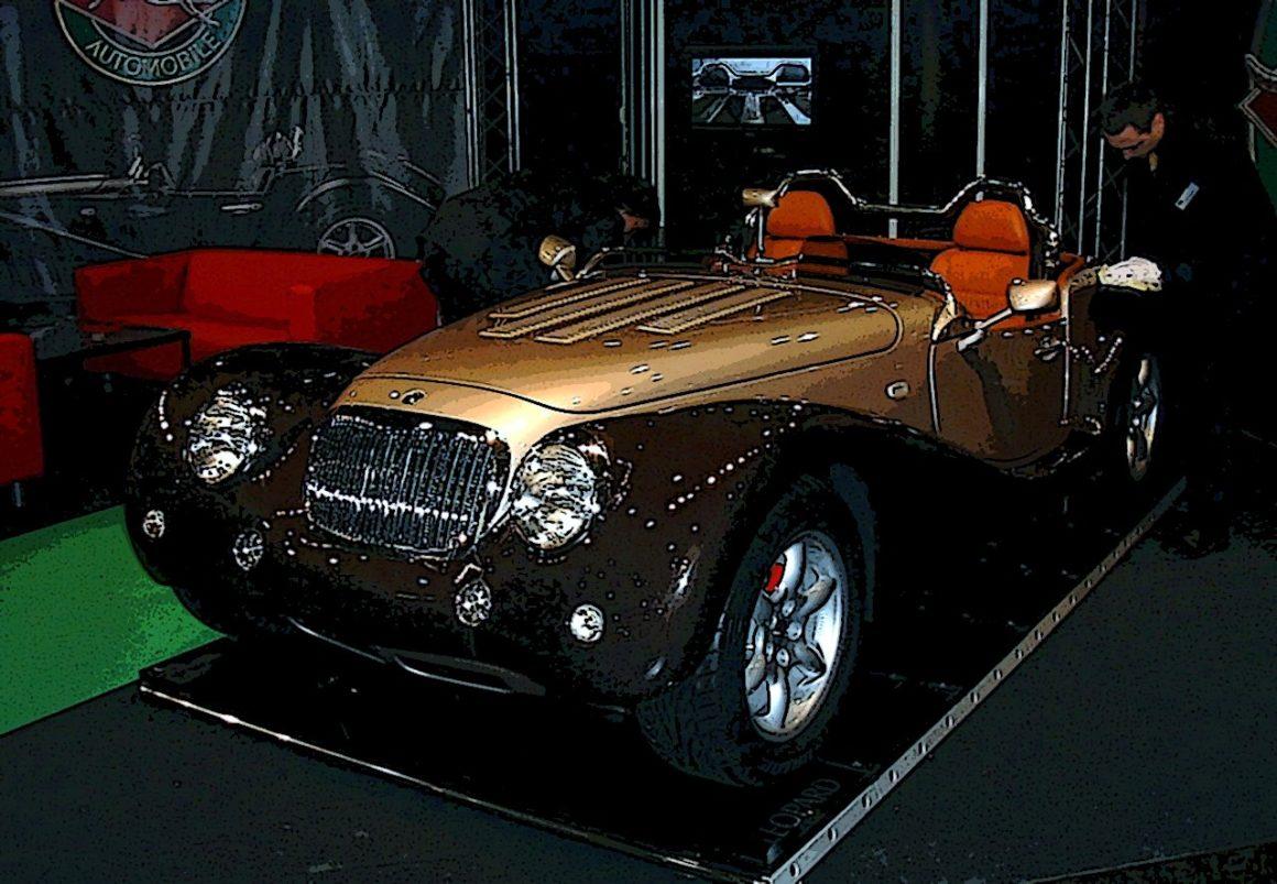 leopard-10