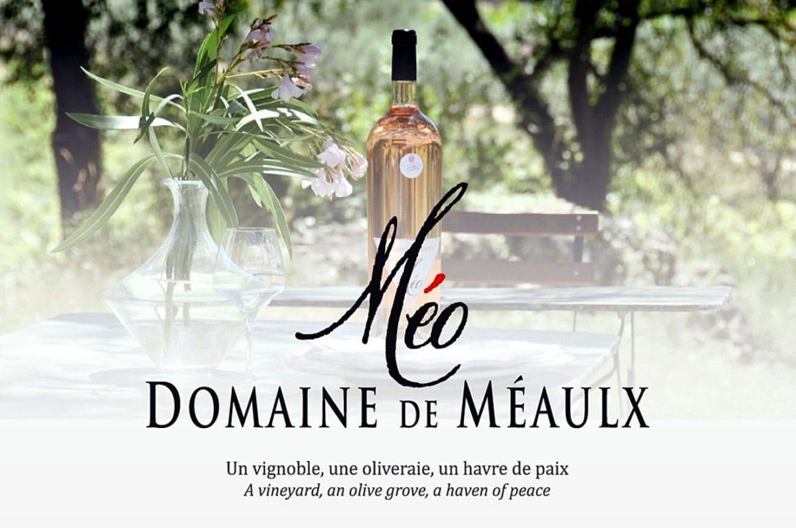 meaulx-01