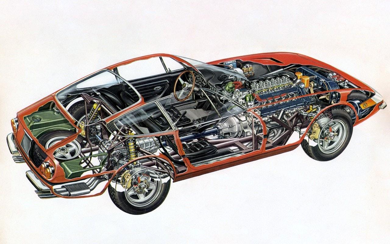 1969-ferrari-daytona-34