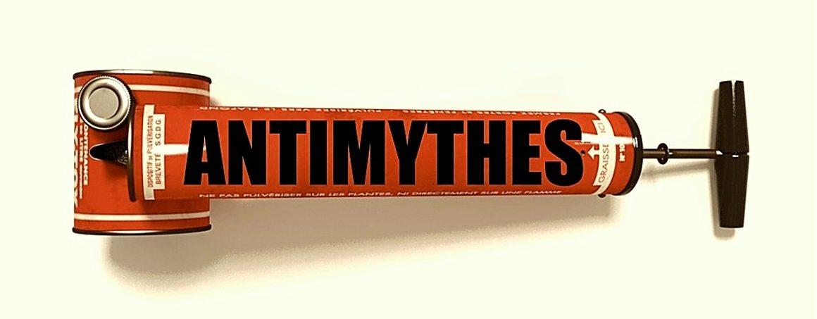 anti-mythes-00