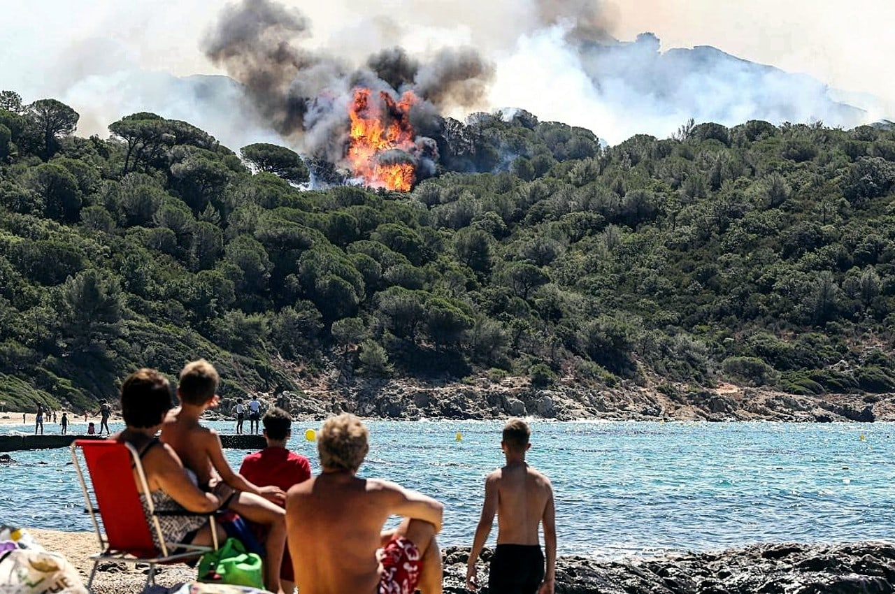 incendies-var-21