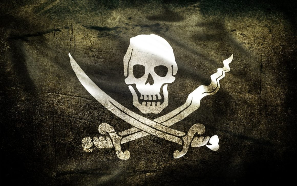 pirates-wallpaper_1440x900