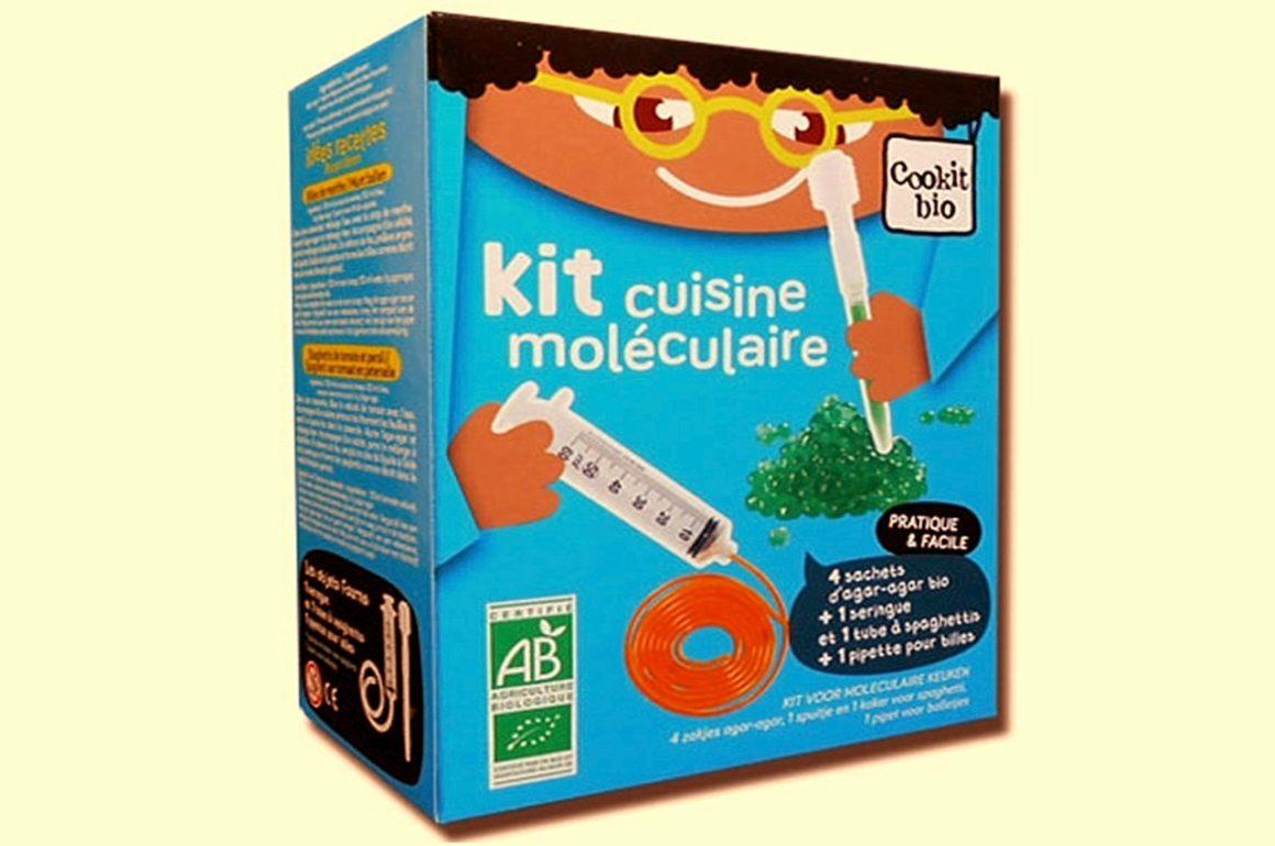 cuisinemoleculaire04