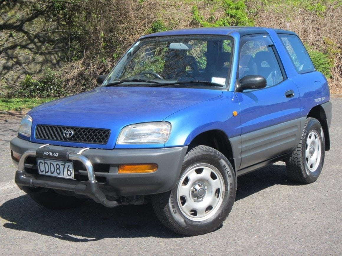01-toyota-rav4-de-1994