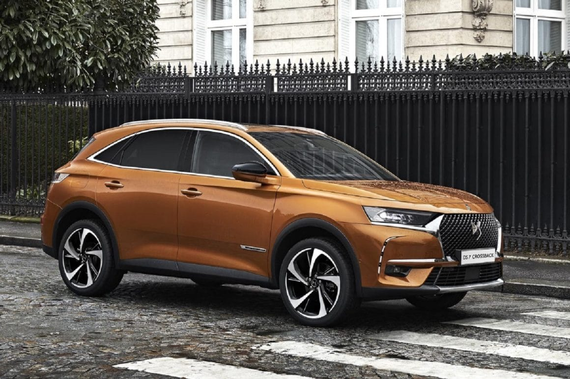 19-ds_ds7_crossback_2017