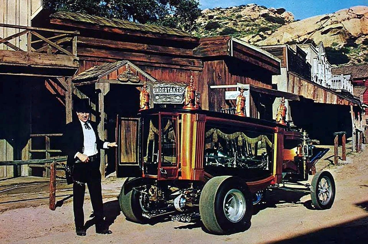 a_boothill-express_004