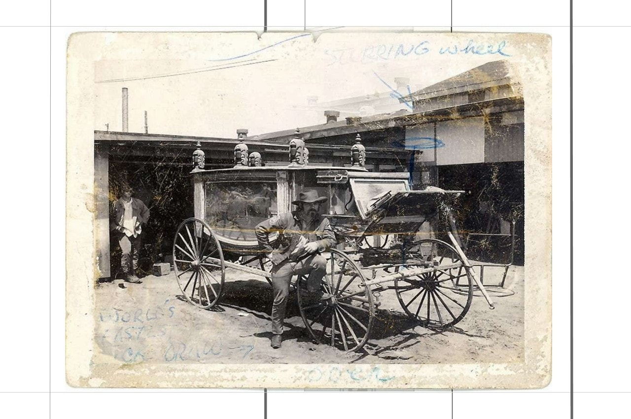 a_boothill-express_006