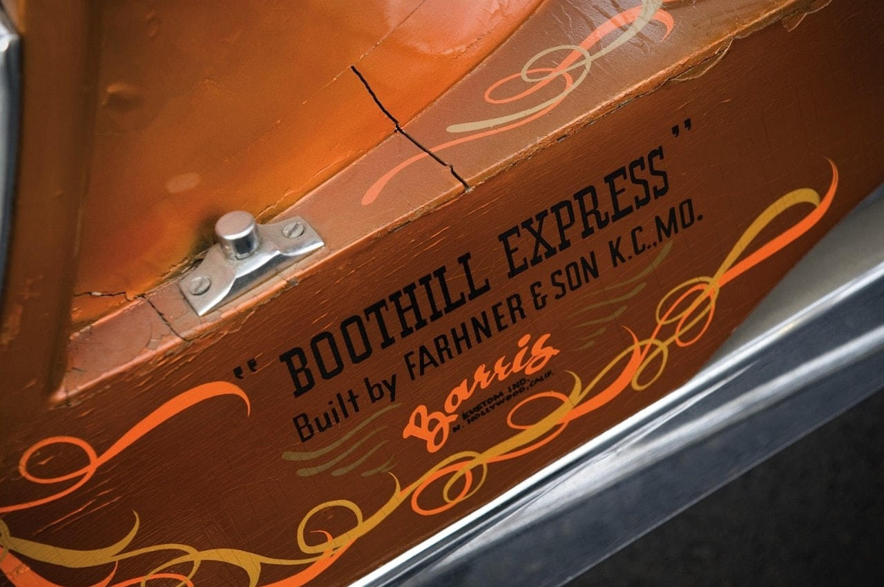 a_boothill-express_023