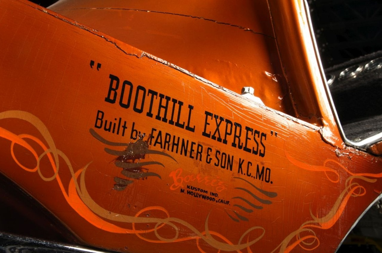a_boothill-express_024