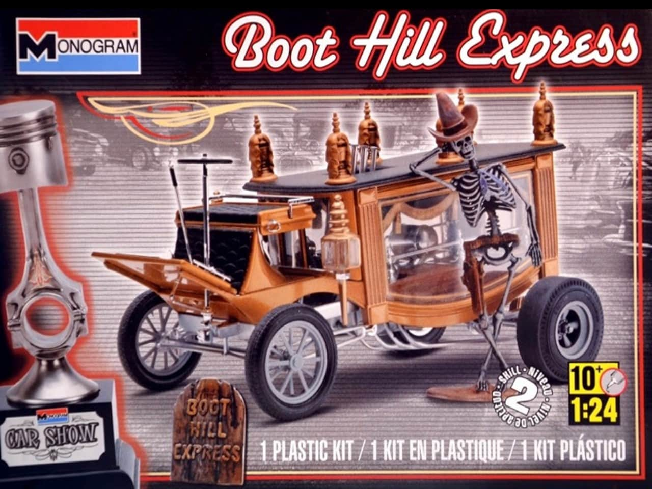 a_boothill-express_033