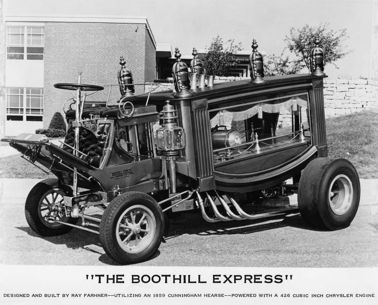 a_boothill-express_039
