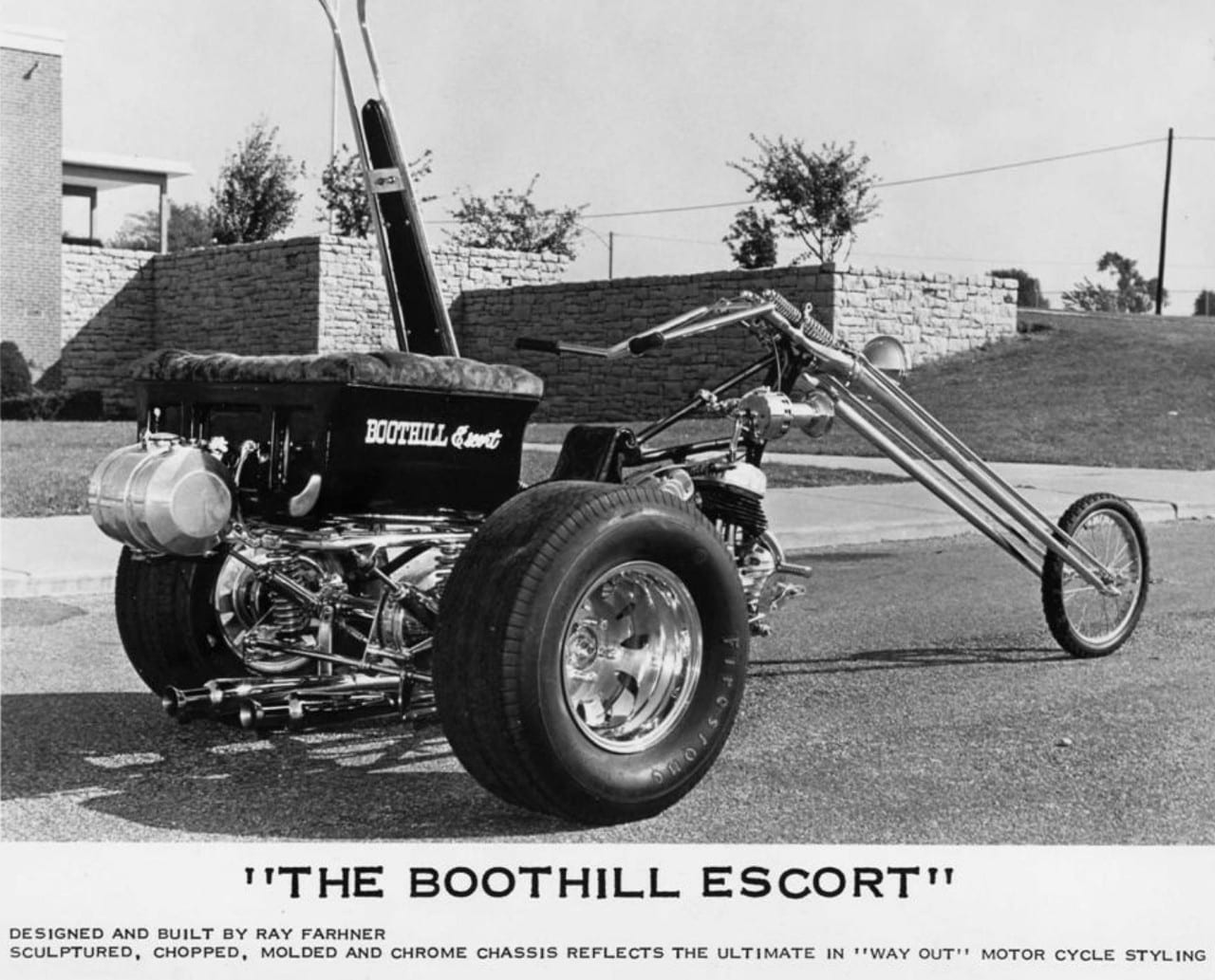 a_boothill-express_040