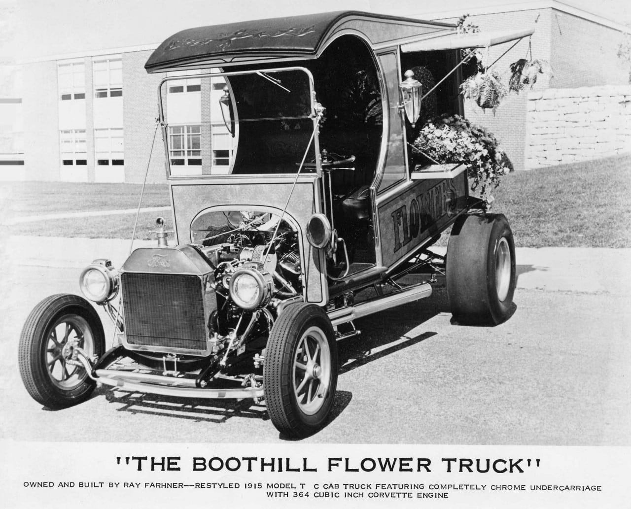 a_boothill-express_041
