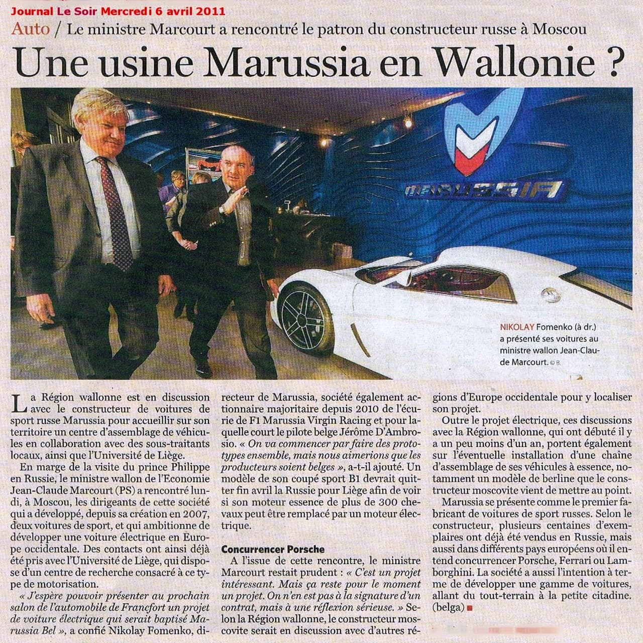 marussia-b1_79