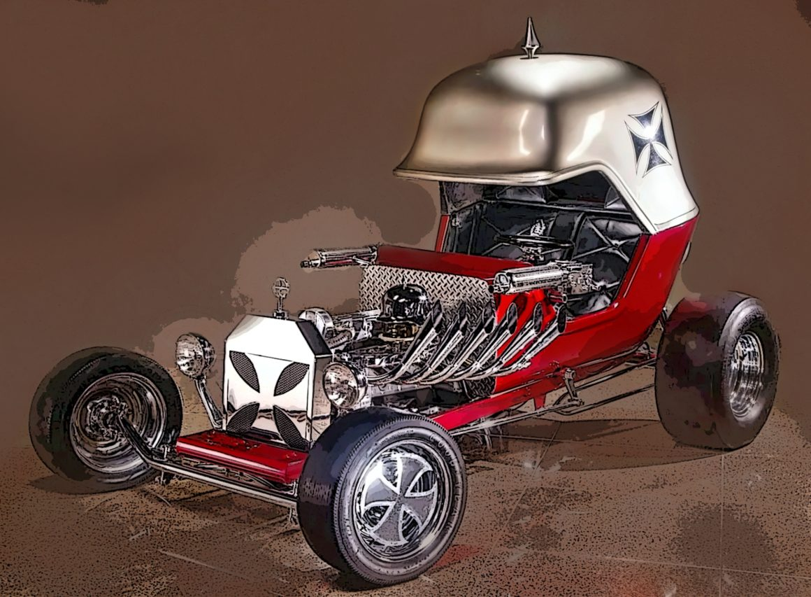1969 Hot-Rod Red Baron... Red-Baron-001-1160x853