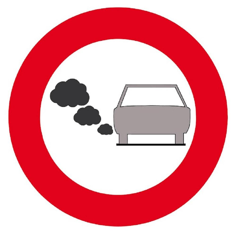 05-voitures-basses-emissions