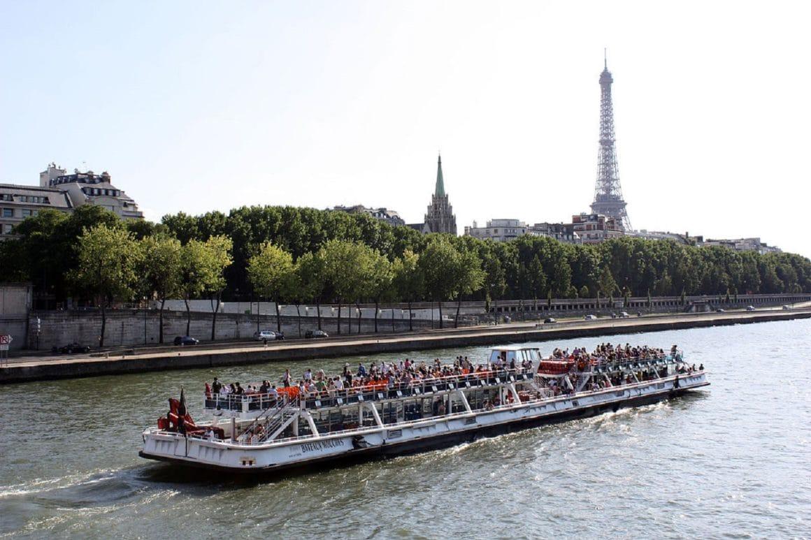 08-paris-bateaux-mouches