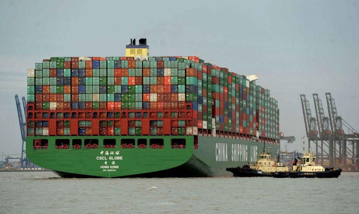 10-bateaux-porte-contenairs-les-plus-gros
