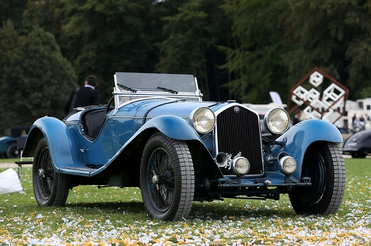 1932-alfa-romeo-8c2300_10