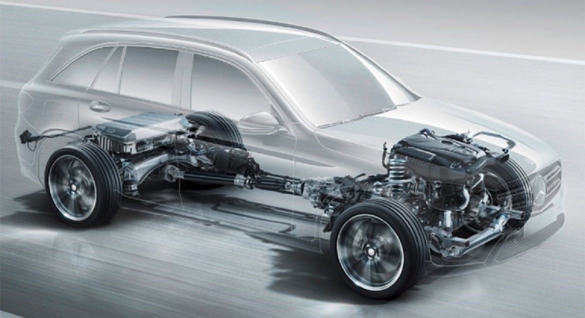21-mercedes-glc-350e-hybrid-2017