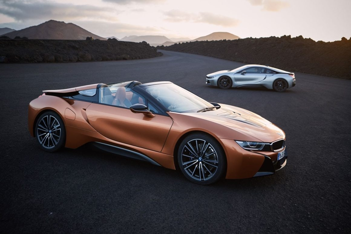 22-bmw-i8-roadster-et-coupe-2018